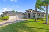 55 North Park Circle, Palm Coast, FL 32137