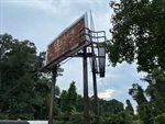 3644 Martin Luther King Jr Drive, Atlanta, GA 30331
