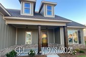 213 Perth Ct, Warner Robins, GA 31088