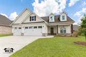 220 Perth Ct, Warner Robins, GA 31088