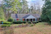 740 Moores Mill Road, Atlanta, GA 30327