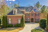 1920 Hazelbrook Way SE, Atlanta, GA 30339