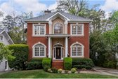 2238 Stephen Long Drive, Atlanta, GA 30305