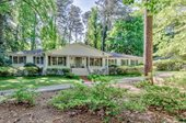 3341 Grant Valley Road NW, Atlanta, GA 30305