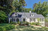 546 East Wesley Road NE, Atlanta, GA 30305