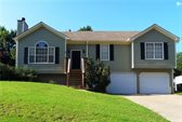 4255 Brandy Ann Drive, Acworth, GA 30101