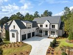 6054 Tattnall Overlook, Acworth, GA 30101