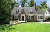 1247 Beech Valley Road NE, Atlanta, GA 30306
