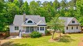 1091 Spyglass Hill, Greensboro, GA 30642