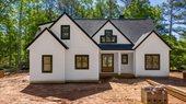 1001 Forrest Highlands, Greensboro, GA 30642