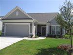 1030 Rocky Branch Road, Greensboro, GA 30642
