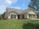 1121 Seaworthy Drive, Greensboro, GA 30642