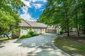 1541 Northwoods Drive, Greensboro, GA 30642