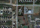 1326 Feagin Mill Road, Warner Robins, GA 31088
