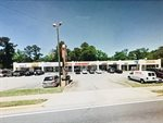 502 Russell Parkway, Warner Robins, GA 31088