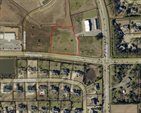 Parcel C Feagin Mill Road, Warner Robins, GA 31088