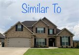 101 Spotted Fawn Court, Warner Robins, GA 31088