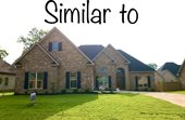 103 Spotted Fawn Court, Warner Robins, GA 31088