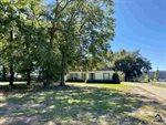 121 Beaulah Church Road, Warner Robins, GA 31088