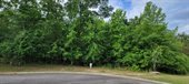 Lot G-10 James Booth Court, North Augusta, SC 29860