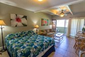 715 South Kihei, #C125, Kihei, HI 96753