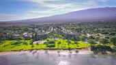 1032 South Kihei, #A321, Kihei, HI 96753