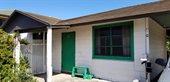 43 West Wakea, Kahului, HI 96732