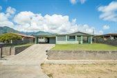 548 Waikala, Kahului, HI 96732