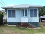 4018 Maunaloa Avenue, Honolulu, HI 96816