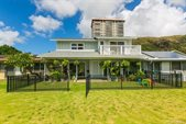 6231 Milolii Place, #J, Honolulu, HI 96825
