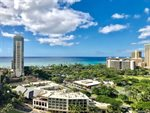 2120 Lauula Street, #2101 DH Tower, Honolulu, HI 96815