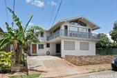 3524 Likini Street, Honolulu, HI 96818