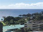 1177 Queen Street, #1705, Honolulu, HI 96814