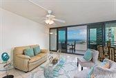 1330 Ala Moana Boulevard, #2401, Honolulu, HI 96814