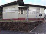 Address Not Available, Honolulu, HI 96816