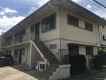 2123 Lime Street, #A2, Honolulu, HI 96826
