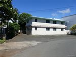 1720 Algaroba Street, #8, Honolulu, HI 96826