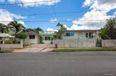1726 Elua Street, Honolulu, HI 96819