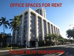 1314 South King Street, #415, Honolulu, HI 96814