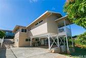 1049 A Ilima Drive, #A, Honolulu, HI 96817