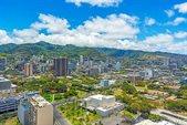 888 Kapiolani Boulevard, #4011, Honolulu, HI 96813