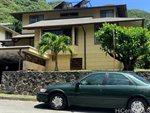 2444 Jasmine Street, Honolulu, HI 96816