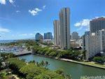 1551 Ala Wai Boulevard, #1404, Honolulu, HI 96815