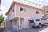 1760-E Palolo Avenue, Honolulu, HI 96816