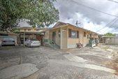 1448 Kamehameha IV Road, #B, Honolulu, HI 96819
