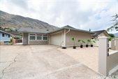 1300 Lunalilo Home Road, Honolulu, HI 96825