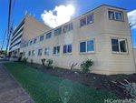 1059 12th Avenue, #G, Honolulu, HI 96816