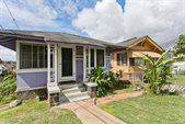 1716 Lusitana Street, Honolulu, HI 96813