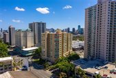 1314 Kalakaua Avenue, #1512, Honolulu, HI 96826