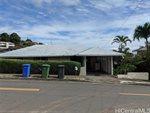 1839 Bertram Street, Honolulu, HI 96816